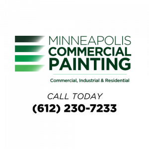 Minneapolis-Commercial-Painting-services