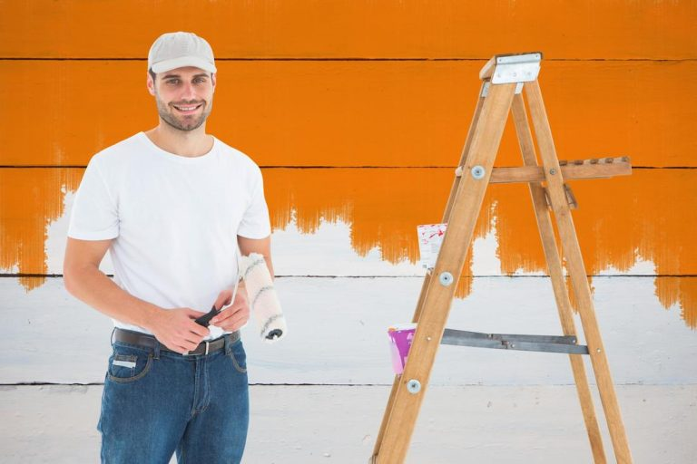 Minneapolis Commercial Painting - Exterior and Interior Painting